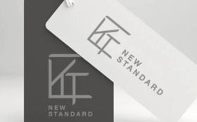 K|【特別なリターン不要な方へ】10万円シンプル応援コース