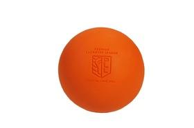 【LAX ONE様ご提供】【PLL公式球】ラクロスボール50個
