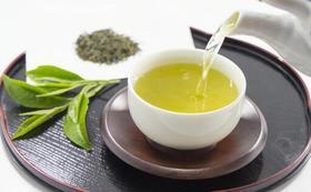 【メンバーにお茶の差し入れスポンサー権】321プロジェクトはお茶と共に進行している!?