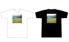 《基本セット》+「島のバンビ」Tシャツ1枚