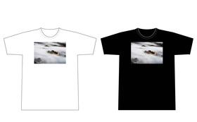 《基本セット》+「吉野山の祈り」Tシャツ1枚