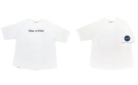 オリジナルグッズコースD|Tシャツ