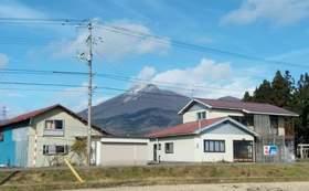 Gueat House inawashiroの歴史に貴方のお名前を刻みます(10万円)