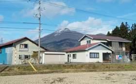 Gueat House inawashiroの歴史に貴方のお名前を刻みます(5万円)