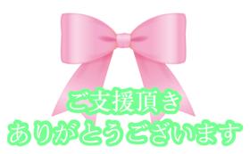100000円のご支援           (製作費として実行者をご支援)