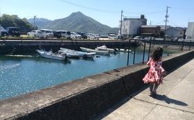 村上大樹と0円空き家を探す散歩ツアー