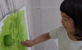【子供体験コース】アクティビティ体験(2回)(対象年齢:0歳〜小学生)