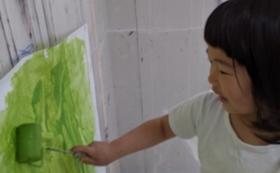 【子供体験コース】アクティビティ体験(3回)(対象年齢:0歳〜小学生)