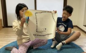 【子供体験コース】スクール1日体験(対象年齢:年長〜小学生)