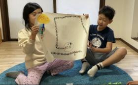 【子供体験コース】スクール体験(3日)+代表による個別面談(対象年齢:年長〜小学生)