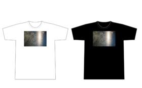 《基本セット》+「美瑛のサンピラー」Tシャツ1枚