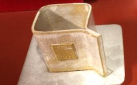I|吉島忠男オリジナルデザインカップソーサーコース