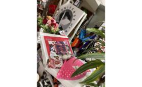 【30,000円】アトリエ体験コースA