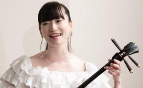【体験】里アンナのお披露目ライブ動画(URL)