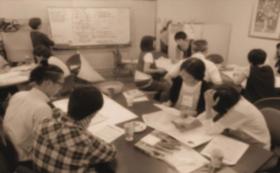 「学校の作り方・運営の仕方教えます!」コース