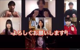 【5000円】感謝の動画