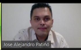 ベネズエラについて学び、パタネモの村人たちを応援したい!というあなたへ