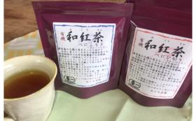 紅茶が好きではなかったのんちゃんを、大好きにさせた紅茶を飲んで応援コース