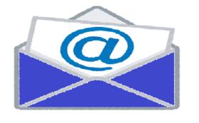 感謝の電子メール(クレジットタイトル権10枠つき)