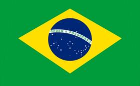 はじめてのブラジル講座コース