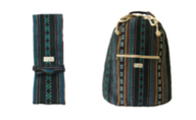 防具袋&竹刀袋セットプレゼント       ShimaFactory製 ハンドメイド