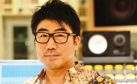 【MEET&GREET 10分】亀田誠治とオンラインでお話しコース