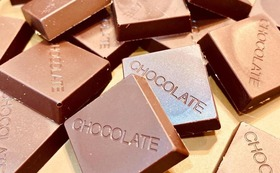 〜「おいしい」チョコレートで「しあわせ」を〜 横浜の銘店、クラフト・チョコレート工房「2Uchocolate」のチョコ