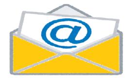 感謝の電子メール(クレジットタイトル権100枠つき)