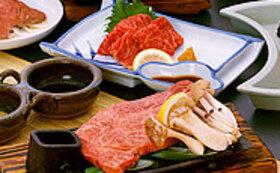 【発送します】厳選!近江牛焼き肉用800グラム