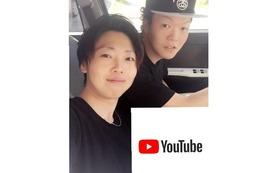 youtubeでの活動報告を致します。
