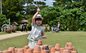 【1万円/応援コース】こころ育む自然体験を子どもたちにプレゼント