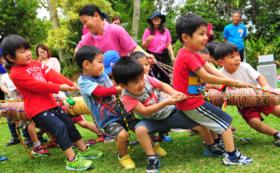 【30万円/応援コース】こころ育む自然体験を子どもたちにプレゼント