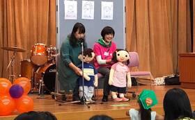 10000円:応援コース