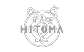 【500,000円応援コース】ご支援を大切にHITOMAカフェに使わせていただきます。