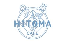 【1,000,000円応援コース】ご支援を大切にHITOMAカフェに使わせていただきます。