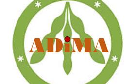 ADIMAの活動を応援コース