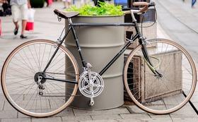 自転車1台分、またはペット1匹分の10ヵ月分補償