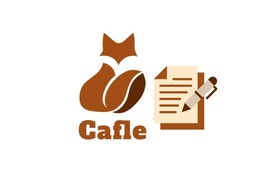 Cafleストーリーの限定配信