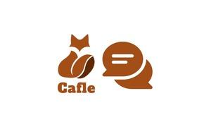 Cafle代表・吉田とお話ししましょう