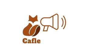 カフェ・喫茶店向け|初期プロモーション