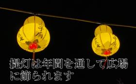 I|お気軽応援コース