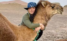 モロッコについて知りたいこともろもろ ネットでお話ししよう