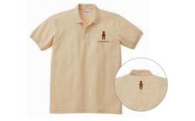 【5万円/ヒポトピアにご招待!】レッスン乗馬体験&ポロシャツ付!盛りだくさんコース