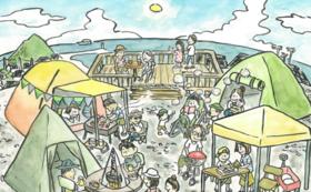 (10000円お得!)初年度メンバー権利(チーム会員)感謝のメール&お名前掲示