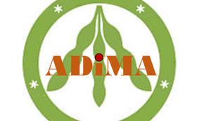 ADIMAの活動を全力応援コース