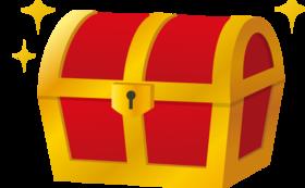 山梨県の特産品BOX(15000円)