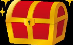 山梨県の特産品BOX(20000円)