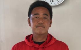 「副島孔太さん(元ヤクルトスワローズ)サインボール」コース