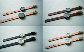時計(小)セット