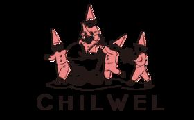 CHILWELの1年間利用権&割引(団体向け)